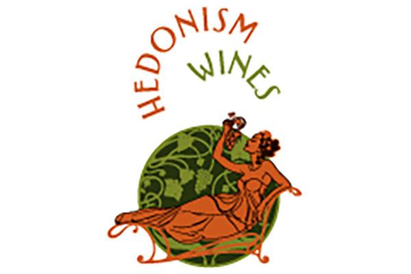Hedonism-Wines