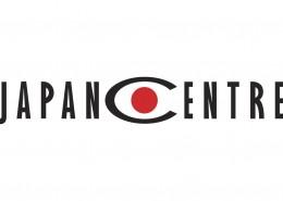 Japan-Centre