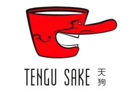 Tengu-Sake