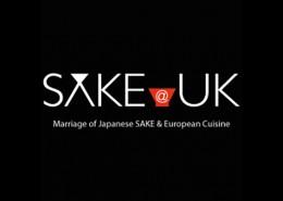 Sake UK