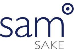 Sam Sake